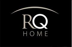 RQ Home Logo