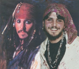 Johnny-Depp-and-Roger-D
